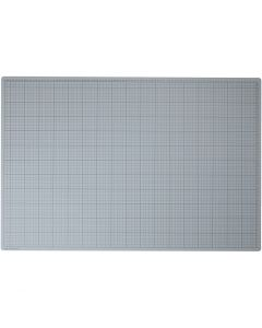 Cutting Mat, size 60x90 cm, 1 pc