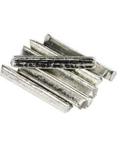 Pewter Bar, 150 g/ 1 pack
