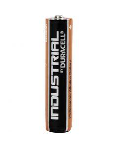 Alkaline Batteries, no. AAA, 10 pc/ 1 pack
