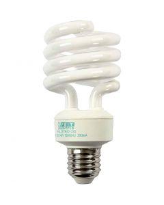 Light Bulb, 1 pc