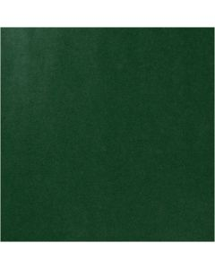 Wrapping Paper, W: 50 cm, 60 g, green, 5 m/ 1 roll