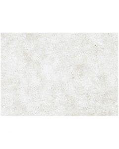 Kraft Paper, A4, 210x297 mm, 100 g, white, 500 sheet/ 1 pack