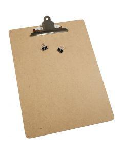 Macramé Board, size 32x47 cm, 1 pc
