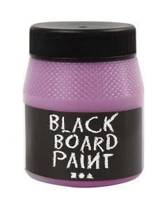 Blackboard Paint, 250 ml/ 1 pack