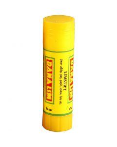 Dana Glue Stick, 1 pc, 20 g