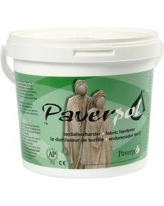 Paverpol , 5750 g/ 1 tub