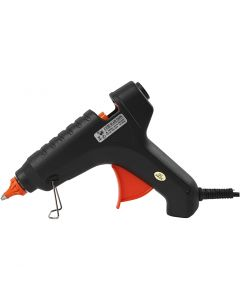 Maxi Glue Gun, High Temperature, 1 pc