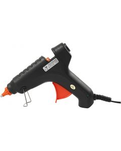 Maxi Glue Gun, Low Temperature, 1 pc