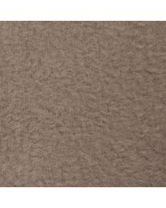 Fleece, L: 125 cm, W: 150 cm, 200 g, grey, 1 pc