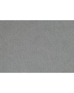 Craft Felt, A4, 210x297 mm, thickness 1,5-2 mm, grey, 10 sheet/ 1 pack