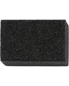 Needle Felting Foam Pad, thickness 50 mm, 1 pc
