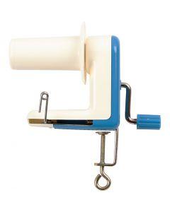 Wool Winder, D: 12 cm, 1 pc