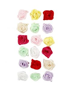 Roses, D: 14-18 mm, 500 pc/ 1 pack
