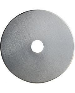 Rotary Blade, D: 60 mm, 1 pc