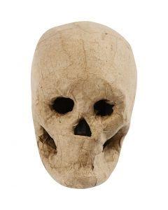 Skeleton, H: 10 cm, 1 pc