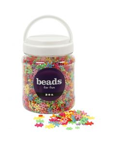 Shape Beads