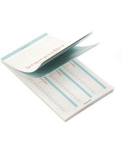 Bracelet Guides, size 6,5x13 cm, 1 pc