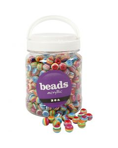 Multi Mix, D: 12 mm, hole size 1,5 mm, 700 ml/ 1 tub, 510 g