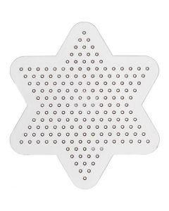 Peg Board, D: 10 cm, 10 pc/ 1 pack