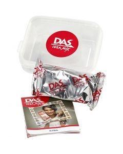 DAS® Idea mix, blue, 100 g/ 1 pack