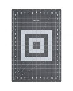Cutting Mat, A3, 1 pc