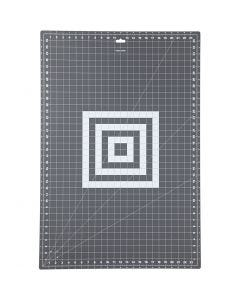 Cutting Mat, A1, 1 pc