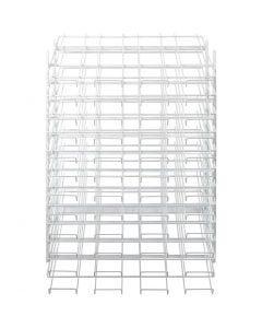 Paper Storage Unit, H: 800 mm, size 500x700 mm, 1 set