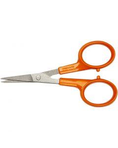 Classic Precision Scissors, L: 10 cm, 1 pc