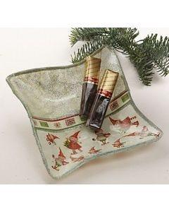 Decoupage Lacquer For Glass and Porcelain