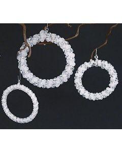 Drop Beads - Bulk Buy