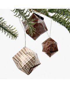 Christmas Bombs