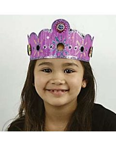A Circus Princess