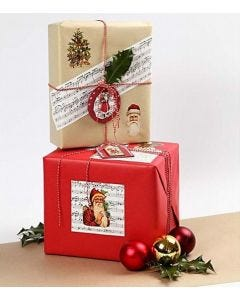 Gift Tags / Place Cards