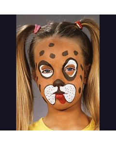 Face Painting Inspiration