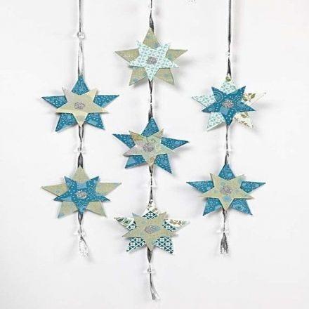 Trendy Christmas Decorations