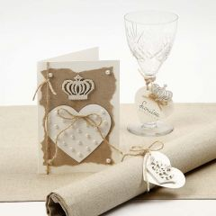 A Wedding Invitation