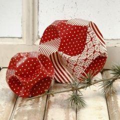 Click Ornaments