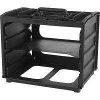 HandyBox, size 37,6x26,5x31 cm, 1 pc