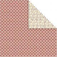 Design Paper, 120 g, 5 sheet/ 1 pack