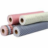 Design Felt, W: 45 cm, thickness 1,5 mm, 4x5 m/ 1 pack