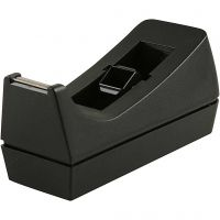 Desk Tape Dispenser , 1 pc