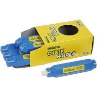 Chalk Holder, 6 pc/ 1 pack