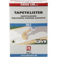 Dana Wallpaper Paste, 500 g/ 1 pack