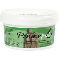 Paverpol , 500 g/ 1 tub