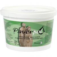 Paverpol , 1000 g/ 1 tub