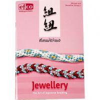 Jewellery, 8 pc/ 1 pack
