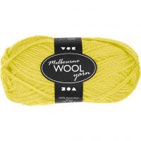 Melbourne Yarn, 50 g/ 1 ball