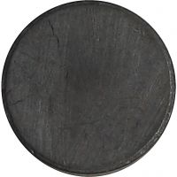 Magnets, D: 14,5 mm, thickness 3 mm, 50 pc/ 1 pack