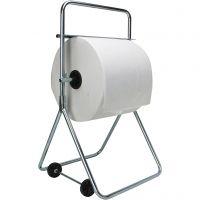 Freestanding paper towel holder, 1 pc