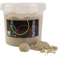 Sandy Clay®, 5 kg/ 1 pack